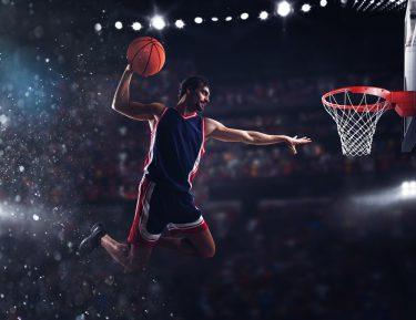 バスケットボールのプロリーグ「Bリーグ」に見るスポーツビジネスの現状
