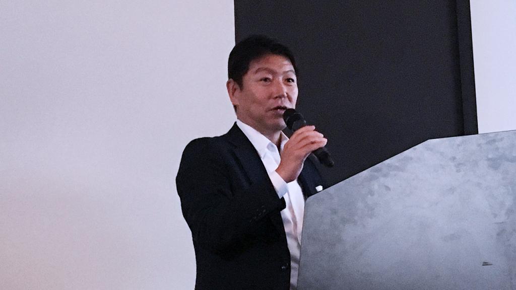 Sint-Truiden VV STVV Takayuki Tateishi