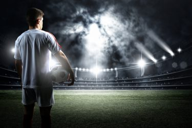 Jリーグのバイトをしたい人必見!サッカー関連のバイトってどんなバイトがあるの?面接時の対策は?