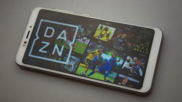 Jリーグの放映権を獲得したDAZN|DAZN参入でJリーグはどう変わる?