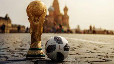 FIFAワールドカップの賞金ってどれくらい?問題視される賞金の男女間格差とは?