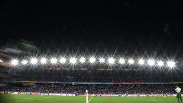 Jリーグのスタジアム認定基準を解説|ルール緩和に対しての意見も紹介
