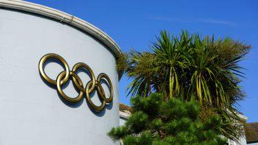 【オリンピック】4年に1度なのはなぜ?開催時期が決められた理由とは