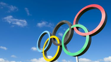 オリンピックの「開催地」にまつわる事実