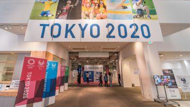 東京オリンピック・パラリンピックの成功を支えるボランティアスタッフ|気になる活動内容とは?