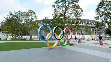 東京2020オリンピックスタジアムを徹底解説|どんなところで開催されるの?