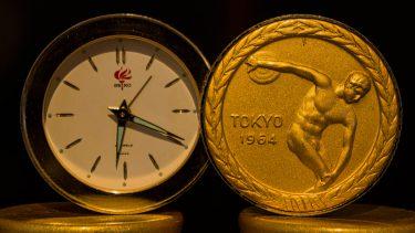 オリンピックと日本の歴史|初めて参加した大会は?日本では過去何度開催された?