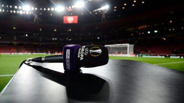 Jリーグメディアプロモーション|映像コンテンツ管理によってJリーグの価値を守る