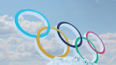 オリンピックの公式エンブレムとは?その秘密を解き明かす!