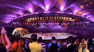 オリンピックの「応援チケット」|格安で観戦するための注意