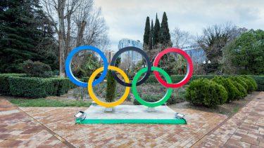 オリンピックの歴史とは?オリンピックの壮大な歴史を一気に振り返る!