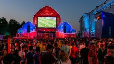 ワールドカップのWEB配信|安全に快適に視聴するためのポイントを解説!