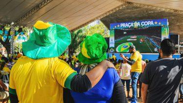 高騰するワールドカップ放映権料|なぜ高くなっているのか徹底解説!