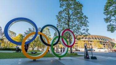 オリンピックでみんなが見たい人気競技とは?人気の理由も一挙紹介