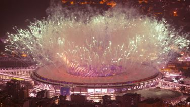 オリンピックの開会式|国内で名だたるメンバーが担当で集まる注目