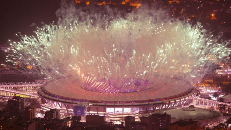 オリンピックの開会式|国内で名だたるメンバーが担当で集まる注目 ...