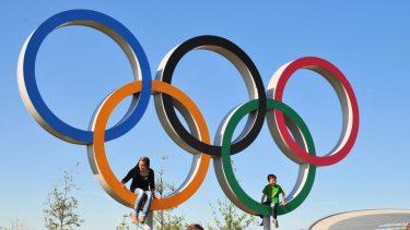 オリンピックレガシーとは?次世代にオリンピックの遺産を正しく引き継ごう!