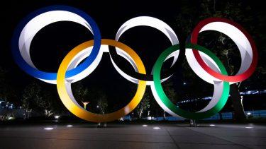 東京オリンピックの応援ソングとは?NHKは米津玄師に決定!各局の応援ソングの予想や歴代応援ソングも大公開!