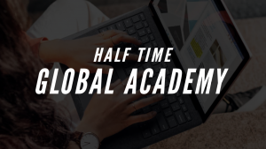 half time global academy