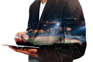 【2020年版】スポーツビジネスを学ぶ本10選~入門書から実用書まで~
