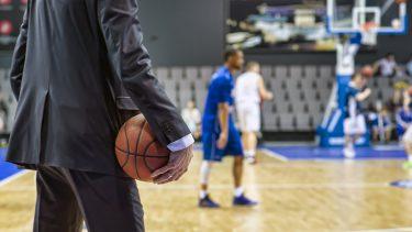 スポーツ×テクノロジーでパフォーマンスを向上|スポーツテックの事例を紹介