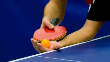 日本における卓球プロリーグ「Tリーグ」|実態とビジネス戦略4例を紹介