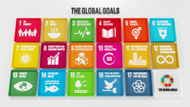 SDGsのプロスポーツビジネスへの影響 ~SDGsはどうスポーツを変えるか