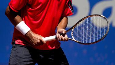 テニス競技とスポンサー契約~テニス競技団体と選手、それぞれの契約の意味