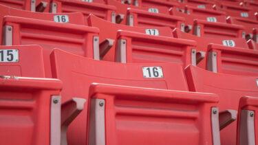 ウィズコロナ時代、変化するスポーツ観戦スタイルとスポーツビジネス手法