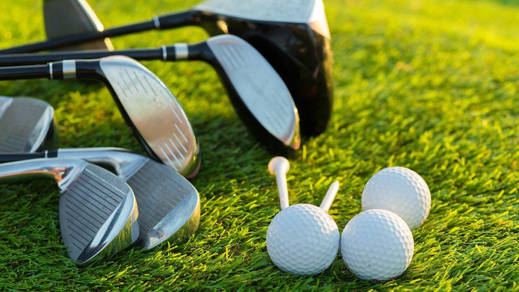 日本と世界のゴルフ競技人口数|日本のゴルフ界が抱える問題とは