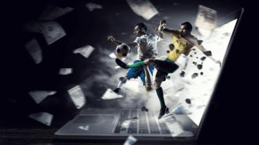スポーツ界でも期待される「投げ銭」サービスの実情