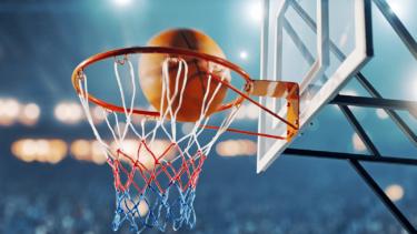 約120年の歴史あるスポーツ「バスケットボール」。その始まりとは?