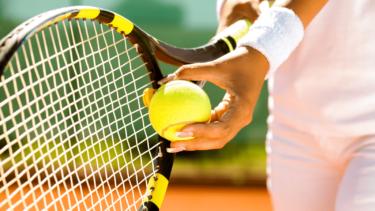 テニスの起源は紀元前3,000年?~テニスの起源と歴史を紹介~