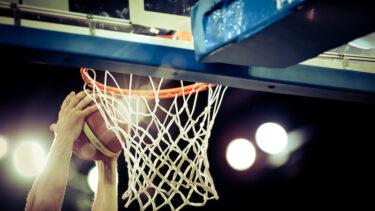 バスケットボールの市場規模はどれぐらい?~Bリーグの市場戦略を紹介