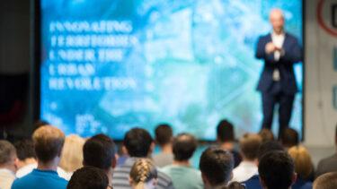 イノベーションリーグについて解説!スポーツ界とビジネスをつなげるコンテストの内容を紹介
