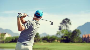 ゴルフの歴史|諸説あるその起源から用具の移り変わりまで幅広く解説