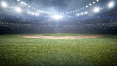 【2020年プロ野球の特別ルール】日程は?試合数は?実際のところを徹底解説