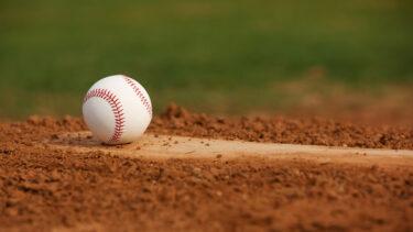 野球の歴史|起源やルールの変化、甲子園の歴史について分かりやすく紹介