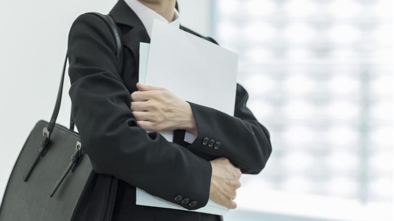 転職活動の進め方|スケジュールと有利な時期、良くある悩みを紹介