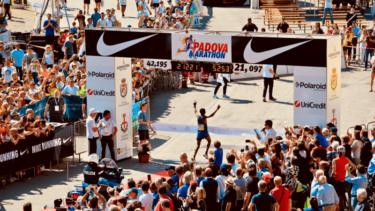 スポーツイベント|企画で求められることとイベントを実施するメリット