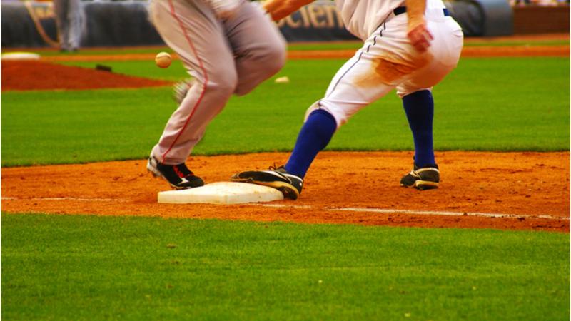 プロ野球セ・リーグ=パ・リーグ制度はマーケティングになっている