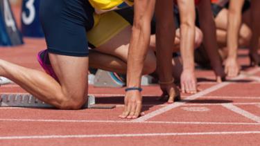 スポーツ選手の給料|選手は給料をどうやって稼ぐ?