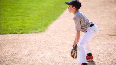 【初心者必見】野球のポジションとその役割を分かりやすく紹介します