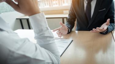 アスリートマネジメントとは|事務所と契約するメリット・デメリットを紹介