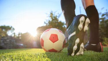 「WEリーグ」来年秋、ついに開幕。女子プロサッカーリーグを徹底解説