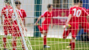 知ると楽しいスポーツの歴史|古代から現代までの流れと特徴を一挙紹介!