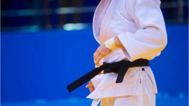 日本発祥のスポーツ、柔道|その歴史や技・ルールなどを解説します