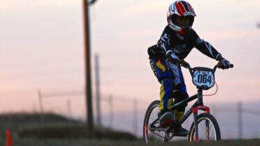 BMXとは?概要と競技内容、注目の日本人選手を紹介します