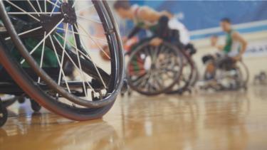 日本におけるパラスポーツの現状|コロナ禍による影響と今後のビジョンも紹介