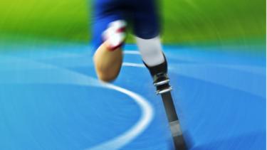 11人の東京パラリンピック注目選手を大公開!  アフターコロナの希望の開催となるか。